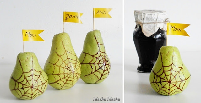 edible+place+cards+Halloween+pear+77.jpg