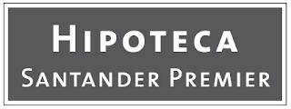 Grupo pronivel hipoteca santander premier for Hipoteca fija santander