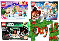 http://ozbricknation.blogspot.com.au/2013/12/lego-friends-city-star-wars-advent_11.html