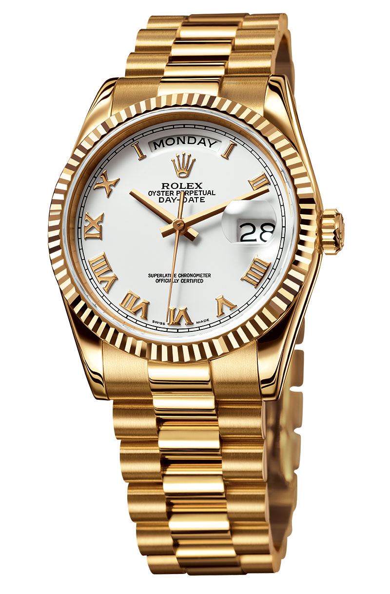 Welcome to RolexMagazine.com...Home of Jake's Rolex World ... Rolex