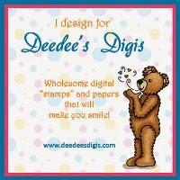 Deedee's Digi's DT