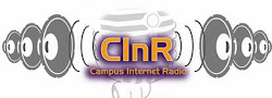 USM Campus Internet Radio CINR