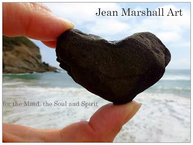 Jean Marshall Art