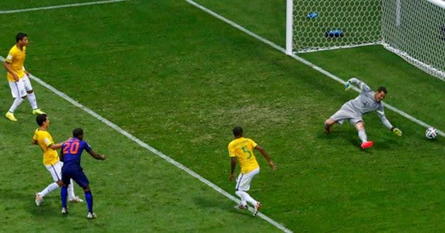 https://www.facebook.com/brasil2014mundialdefutbol