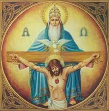 Pertentangan terhadap trinitas