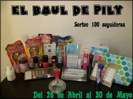 sorteo 100 seguidores
