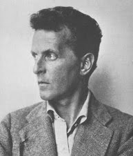 Ludwig Wittgenstein