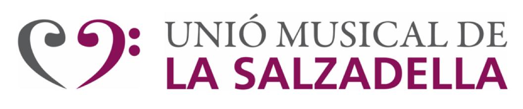 Unió Musical de la Salzadella [CA]