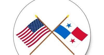 Learn Spanish in Costa Rica and Panama  ILISA Language School