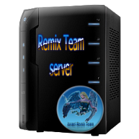 Remix Team Systems