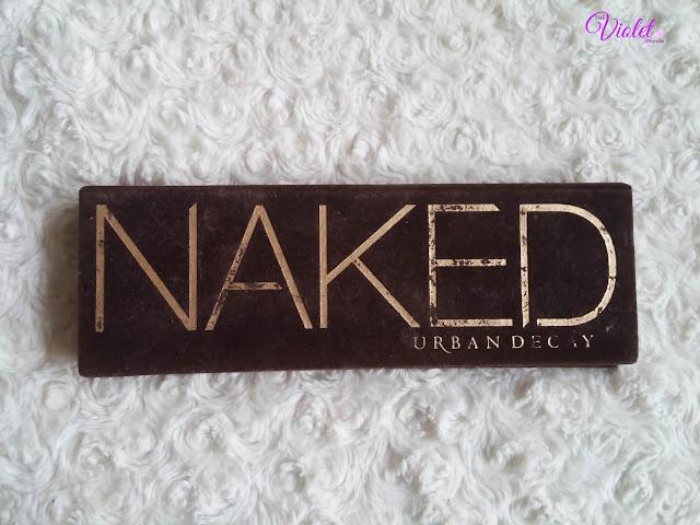 urban decay original naked