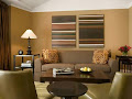 "(Face book)"" Paint your room in style"" get ides"