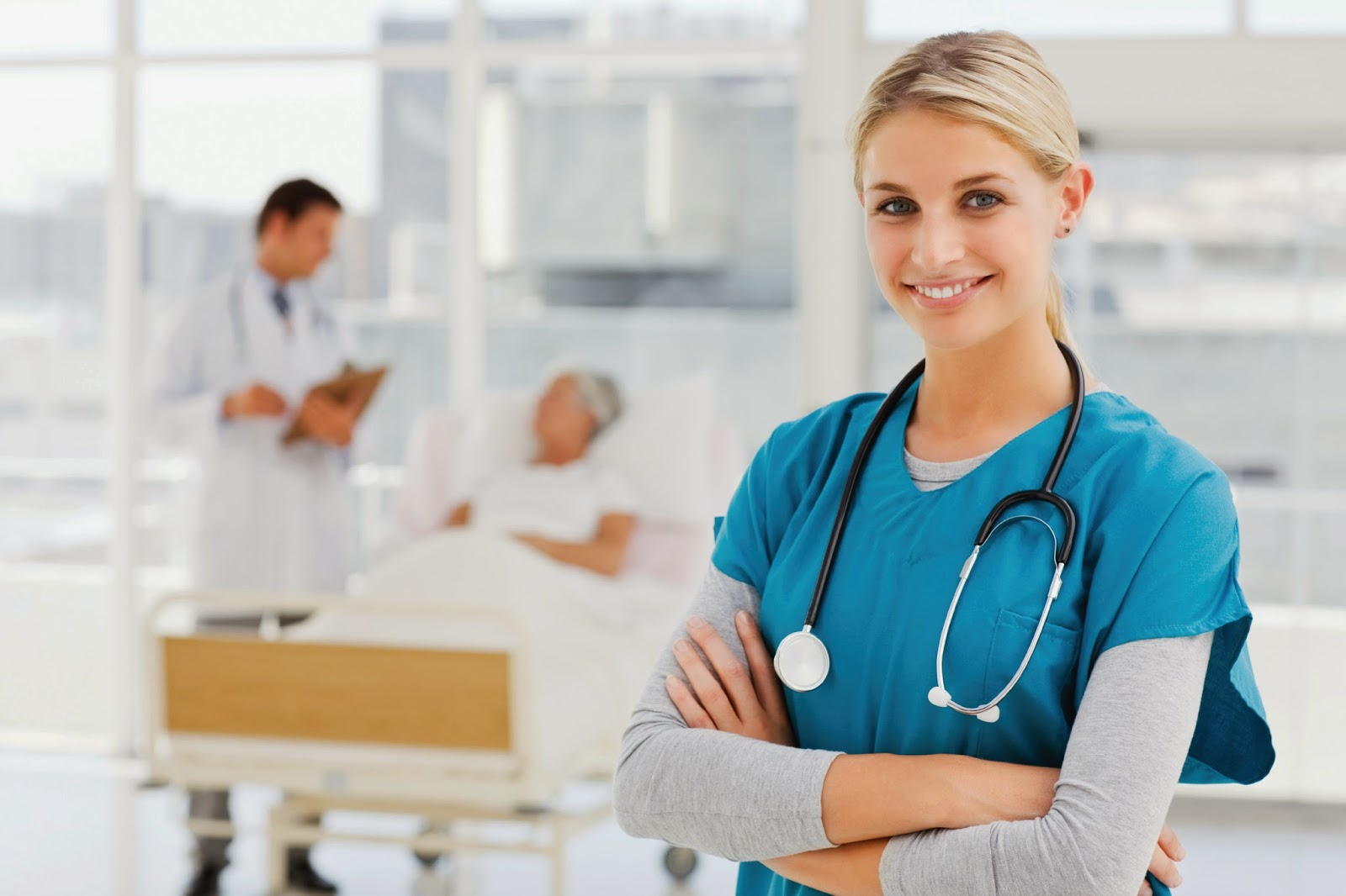Nursing Assistant best bachelor degrees for jobs