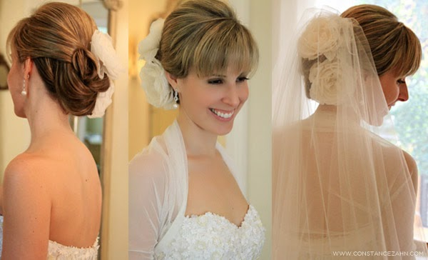 penteados-para-casamento-noivas-cabelos-presos-8