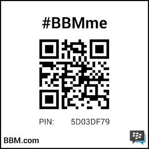 Invite ADMIN CJMB 9
