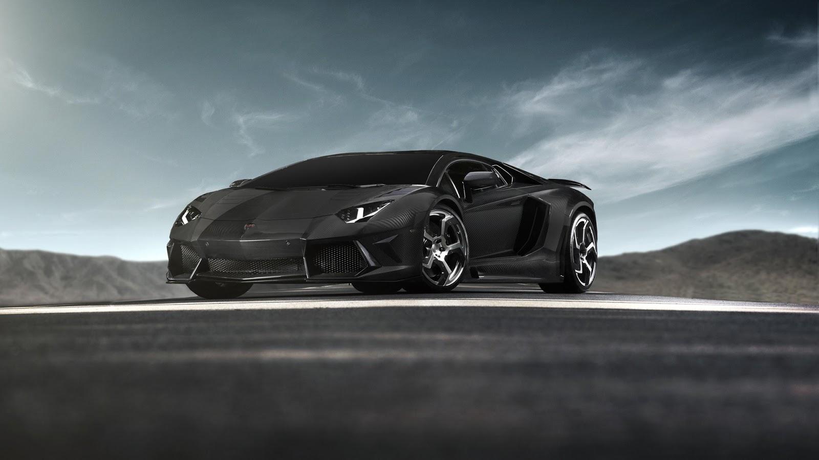 super hd wallpaper super car full hd desktop wallpapers - Super Cool Cars Wallpapers Hd
