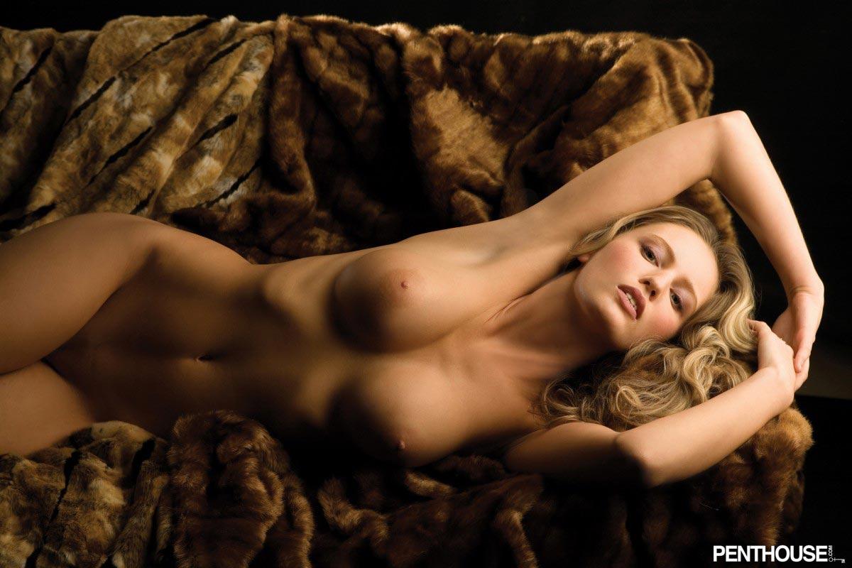 Художественная эротика большая грудь 22 фотография