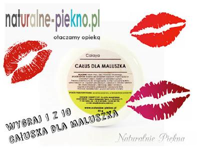 http://www.naturalniepiekna.info/2015/08/konkurs-wygraj-1-z-10-causow-dla.html