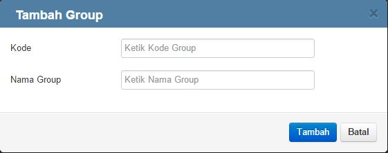 Bostoko-Persediaan-GroupTambah-group