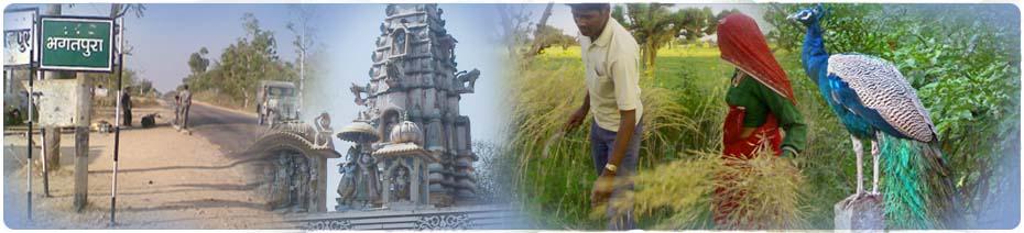 Bhagatpura