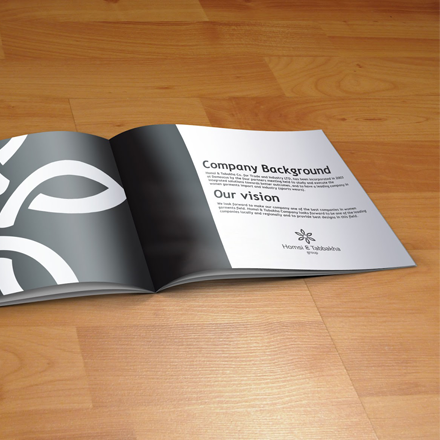 catalogue in offset giá sỉ, giá lẻ