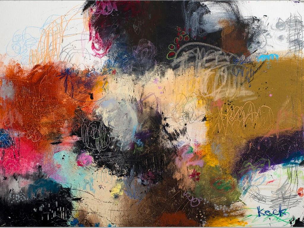 abstractos-modernos-en-oleos
