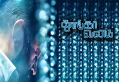 Thoongavanam Satellite Rights Soldout for 20 Crores