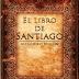 Comentario de Escuela Sabática en Audio | Pr. Bullón | 4to Trimestre 2014 | La Epístola de Santiago