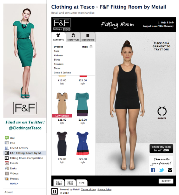 nordstrom customer relationship management Technology and operations management  nordstrom translates its legendary  customer service online to delight  as we learned in the nordstrom case for  frc, the nordstrom business model revolves around delighting the customer   is suited to personal relationships and not institutional relationships.