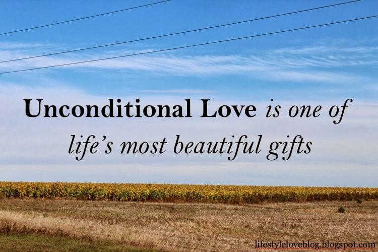 Резултат со слика за unconditional love