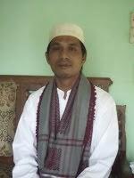 H.AHIRMAN RASYID.S.Ag