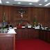 Corte Eleitoral julga 21 recursos de registro de candidatura