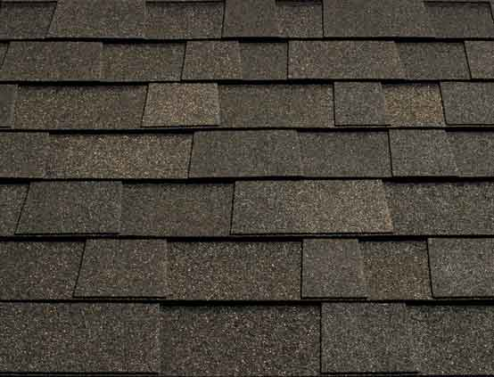 Otra cerveza and otra beer discount roofing material for Low cost roofing materials