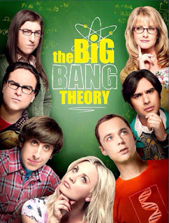 The Big Bang Theory Temporada 11