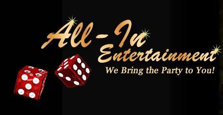Casino Services
