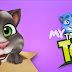 My Talking Tom v1.8.4 Apk+Mod (Unlimited Coins)