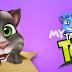 My Talking Tom v1.8.4 Apk+Mod (Unlimited Coins)