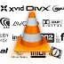 Download VLC MEDIA PLAYER 2.0.4