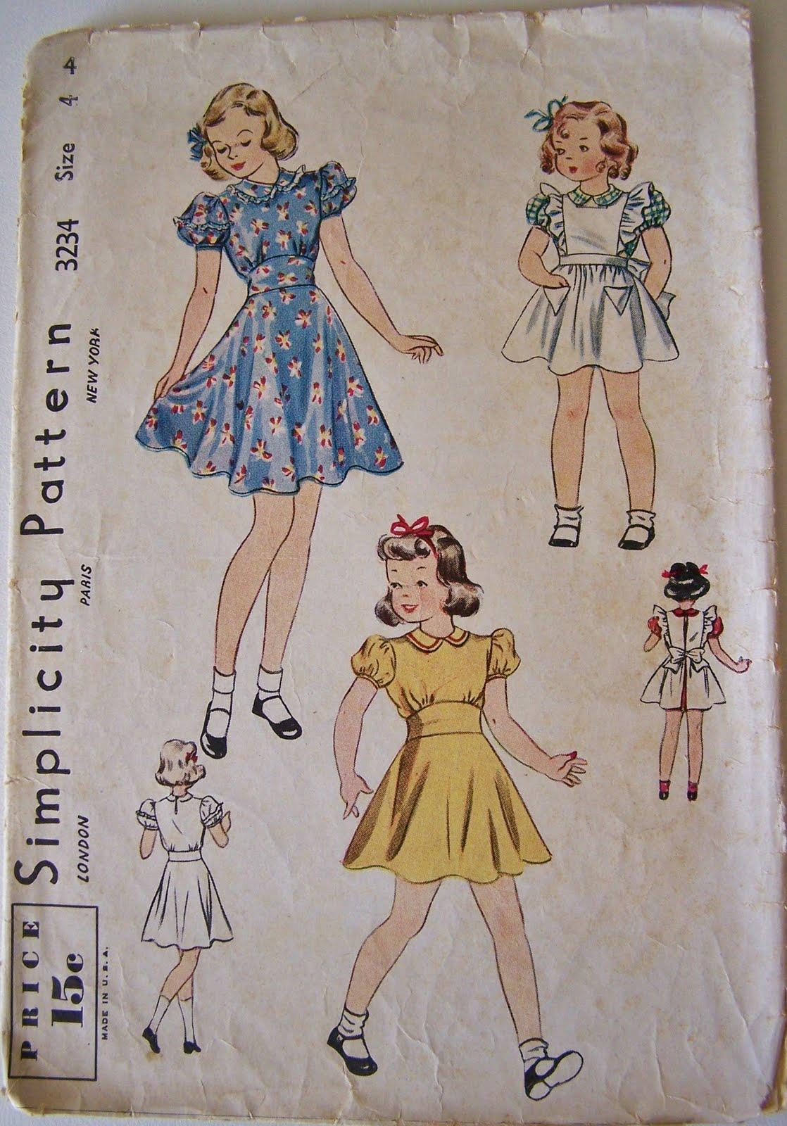 1930s womens fashion hot girls wallpaper