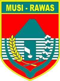 Daftar Nama Kelurahan, Desa & Kodepos Di Kabupaten Musi Rawas Sumatera