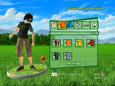 Free Download 3D Ultra Minigolf Adventures PC Game Full Version Screenshots 1