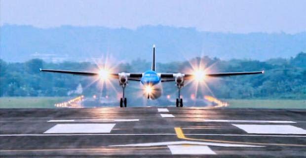 pesawat-foker-25