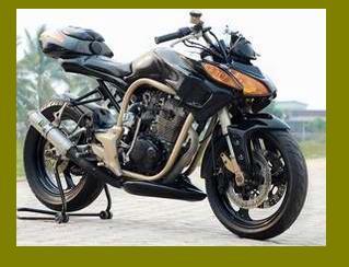 KUMPULAN GAMBAR MODIFIKASI MOTOR HONDA TIGER STREET FHIGTER EXTRIM.jpg