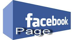 CV.JRC Facebook