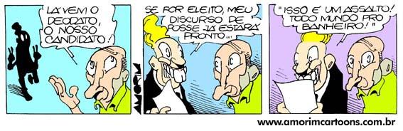 http://1.bp.blogspot.com/-xbWM6GzWZPM/T7HUUGb5zXI/AAAAAAAA-L4/K8ilKCxFqQQ/s1600/ruaparaiso.jpg