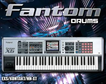 Image Result For Download Style Dangdut Keyboard Roland