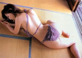Foto Memek Mahasiswi Jepang