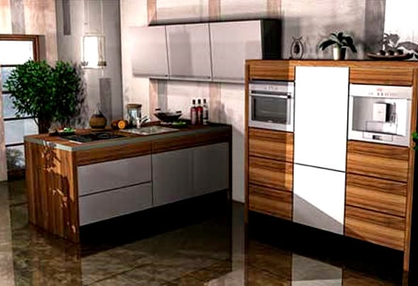 3d kitchen design software for 3d kitchen design