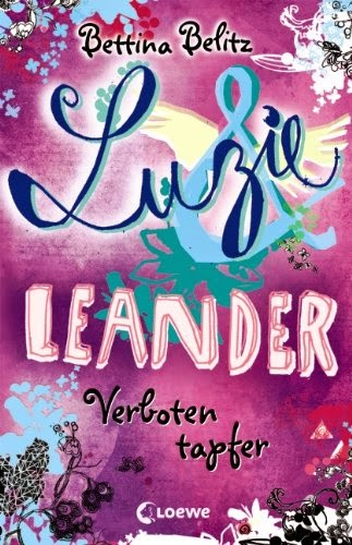 https://www.buchhaus-sternverlag.de/shop/action/productDetails/19035204/bettina_belitz_luzie_leander_06_verboten_tapfer_378557391X.html?aUrl=90007403&searchId=221