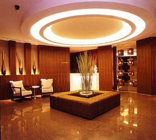 Beautiful Light Ceiling Ideas  A compherensif home design store